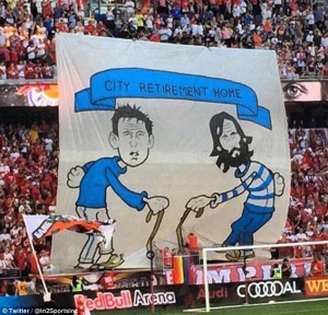 Lampard NY banner